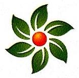[工商信息]北京拥生园投资管理有限公司的企业信用信息变更如下