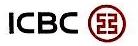 [工商信息]中国工商银行股份有限公司无锡新安支行的企业信用信息变更如下