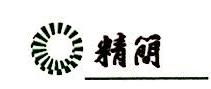 [工商信息]郑州精简新能源科技有限公司的企业信用信息变更如下