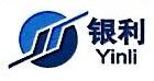 深圳银利电器制造有限公司