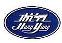 [工商信息]杭州杭氧工装泵阀有限公司的企业信用信息变更如下