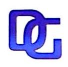 [工商信息]北京紫兴玉光科技开发有限公司的企业信用信息变更如下