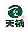 [工商信息]江苏天补生态肥业有限公司的企业信用信息变更如下