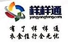上海对接通网络科技股份有限公司