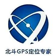 江苏驰骋电子科技有限公司