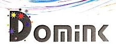 [工商信息]福建达明克新材料科技有限公司的企业信用信息变更如下