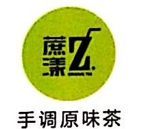 苏州好漾餐饮管理有限公司