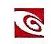 [工商信息]常州高成莱阳置业有限公司的企业信用信息变更如下