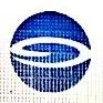 [工商信息]天津奥瑞凯动力装备有限公司的企业信用信息变更如下