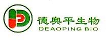 北京德奥平生物技术有限公司