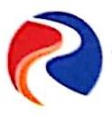 企业头条 : 中恩医药市场拓展全线铺开 - 中国企业报-电子报