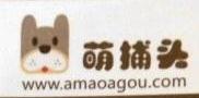[工商信息]深圳阿猫阿狗网络科技有限公司的企业信用信息变更如下