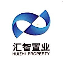 [工商信息]湖南汇智置业投资有限公司的企业信用信息变更如下
