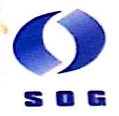 [工商信息]沈阳市电信工程公司的企业信用信息变更如下