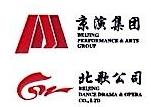 名片夹里的企业有新闻 : 北京德云社发声明 将会尊重法律配合有关部门的工作热议(2)