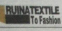 [工商信息]绍兴瑞纳纺织有限公司的企业信用信息变更如下