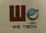 北京威智网络科技有限公司