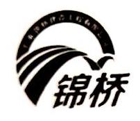 [工商信息]广东锦桥建设工程有限公司的企业信用信息变更如下