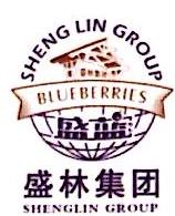广东盛林农业生态科技有限公司