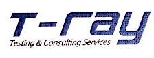 惠州市泰瑞质量认证服务有限公司