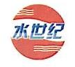 天津水世纪饲料有限公司