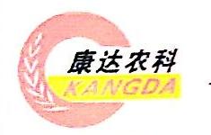 [工商信息]靖远县康达农业科技服务有限公司的企业信用信息变更如下