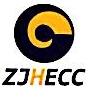 [工商信息]北京中京华工程造价咨询有限公司甘肃分公司的企业信用信息变更如下