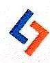 [工商信息]泉州玲利贸易有限公司的企业信用信息变更如下