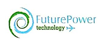 成都市未来合力科技有限责任公司
