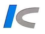 [工商信息]河南艾克通信息技术有限公司的企业信用信息变更如下