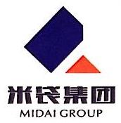 上海米袋投资集团有限公司