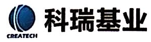 北京云磅科技有限公司