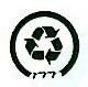 企业头条 : 兰州电子产品拆解加工中心一年吃掉100万台电子垃圾