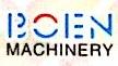 [工商信息]宁波力友机械有限公司的企业信用信息变更如下