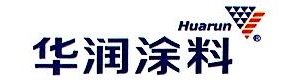南宁市龙虎贸易有限公司