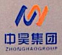 北京中防国泰科技有限公司