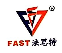 广州法思特精密五金有限公司