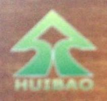 上海汇宝木业有限公司