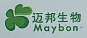 江苏迈邦生物科技有限公司