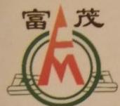 杭州东美建材有限公司