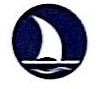 厦门远洋外轮供应服务有限公司