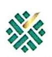[工商信息]湖北点绿环境工程有限公司湖南分公司的企业信用信息变更如下