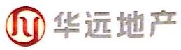 企业头条 : 任志强最近谈中国楼市新政策