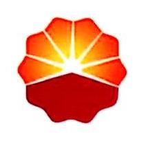 中国石油天然气运输公司盘锦分公司
