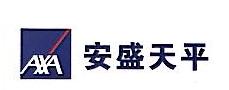 安盛天平财产保险股份有限公司大连分公司