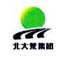 [工商信息]宜昌丰润生物科技有限公司的企业信用信息变更如下
