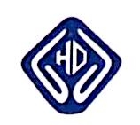 [工商信息]东莞市瀚鼎精密铝业有限公司的企业信用信息变更如下