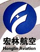 [工商信息]丹东宏林航空技术有限公司的企业信用信息变更如下