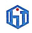 [工商信息]九江市华通机械设备有限公司的企业信用信息变更如下