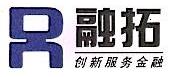 深圳市融拓金融设备有限公司